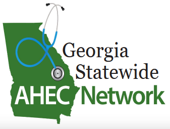 GA Statewide AHEC