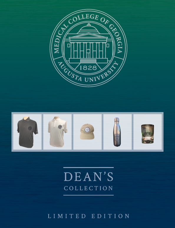 Dean's Collection Limited Edition