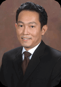 photo of Kin Yee, M.D.