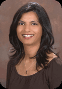 photo of Rachana Patel, M.D.