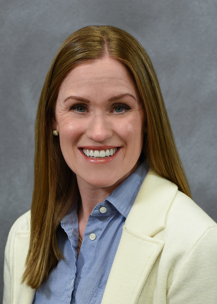 photo of Erin Dexter, M.D.
