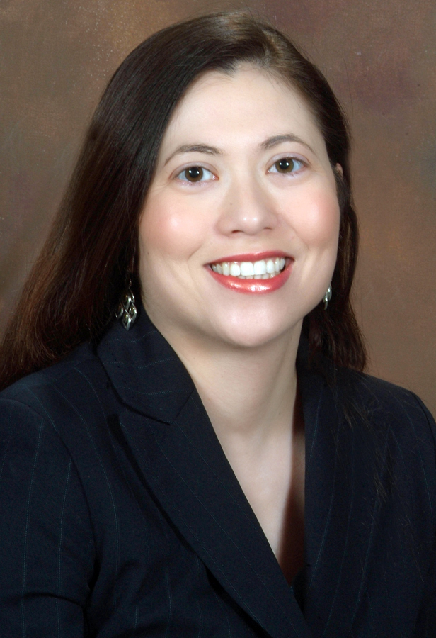 photo of Lisa Sheehan, MD