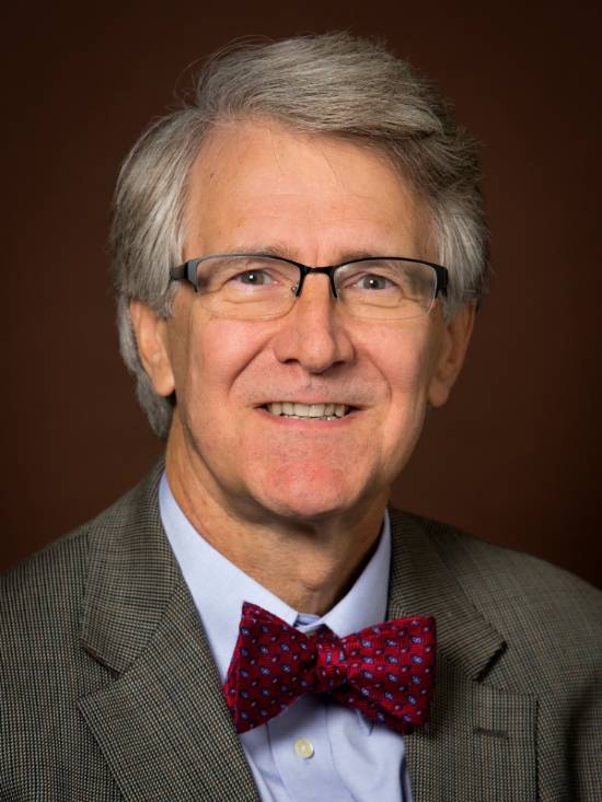 photo of Paul Seale, MD, FASAM, FAAFP