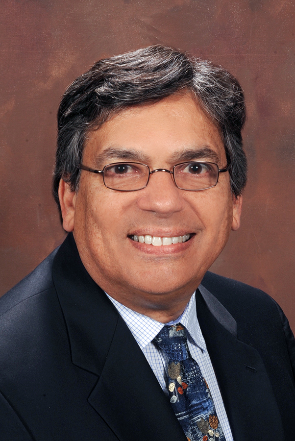 photo of Richard Camino MD