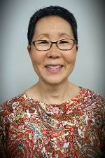 photo of Susan D. Sato, Ph.D.